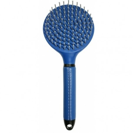 BROSSE A CRINIERE HIPPO TONIC LUXE